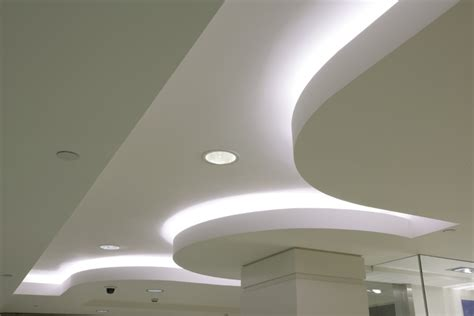 in ceiling lighting 6w led ceiling light