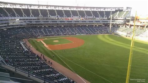 section 509 a 1 guaranteed rate field section 509 rateyourseats com