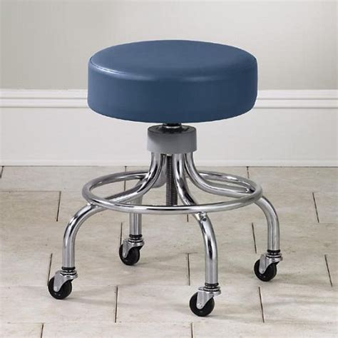 Treating Stools by Treatment Stools Task Chairs Rolling Stools
