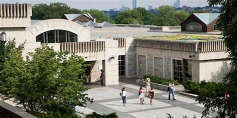 Tufts Mba Tuition by Teaching Assistantships Tufts Graduate Programs
