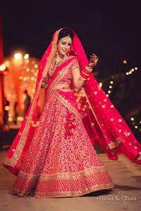 Draping Saree In Different Styles 21 Different Dupatta Draping Styles For Your Lehenga