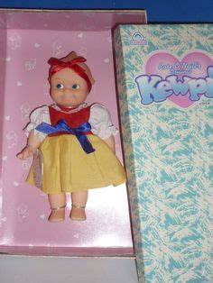 kewpie 1999 jesco 1000 images about contemporary dolls at united doll