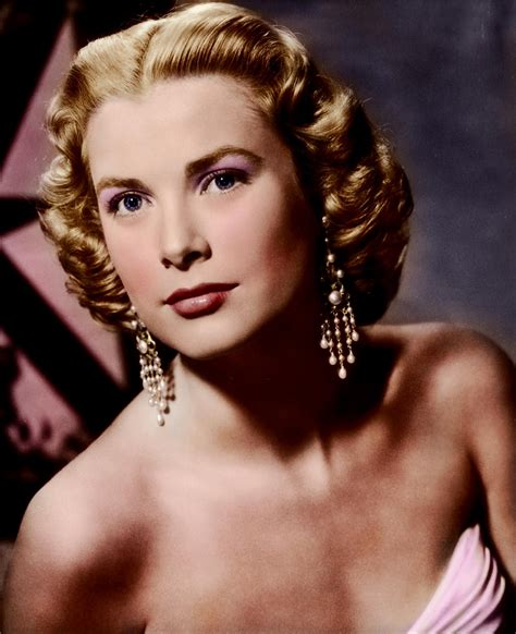 grace kelly love those classic movies dapper and elegance grace kelly