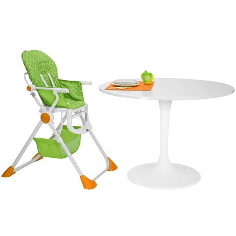 Chaise Bebe Aubert by Chaise Haute Chicco Pocket Lunch 28 Images Chicco