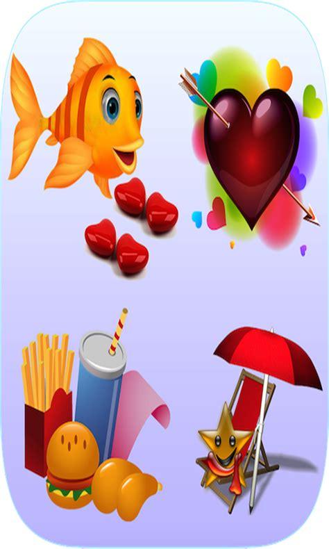 Emoji Wallpaper Amazon | amazon com adult emoji wallpapers appstore for android