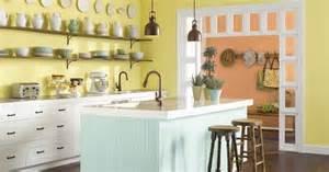 Subway Tiles For Backsplash In Kitchen - so spring color splash pinterest green wall paints green walls and kitchens
