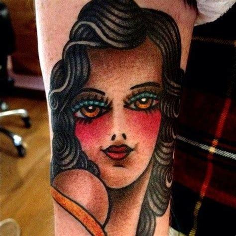 tattoo parlour york pin by bri king on cool tattoos pinterest