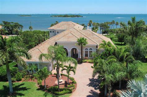 merritt island homes for sale