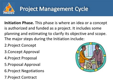 Five Phases Of Project Management Essay by Phases Of Project Management Objectives Multimediadissertation Web Fc2