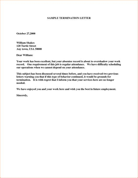 Contract Letter Definition Cancellation Letter Definition Best Free Home Design Idea Inspiration