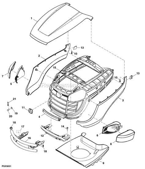 deere d140 parts diagram deere 320 lawn tractor wiring diagram deere 330