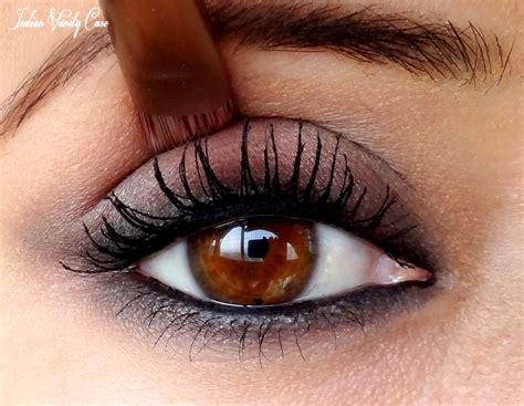 eyeshadow tutorial indian skin skin makeup with eyes makeup tutorial with indian vanity