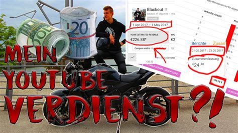 Motorrad Diebstahl by Motorrad Diebstahl Gefaked Wieviel Verdiene Ich