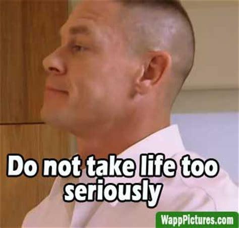 Funny John Cena Memes - nikki bella funny quotes quotesgram