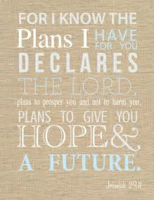 free printable printables bible quote bible verse
