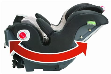 graco smartseat all in one canada graco smartseat all in one car seat car seat review