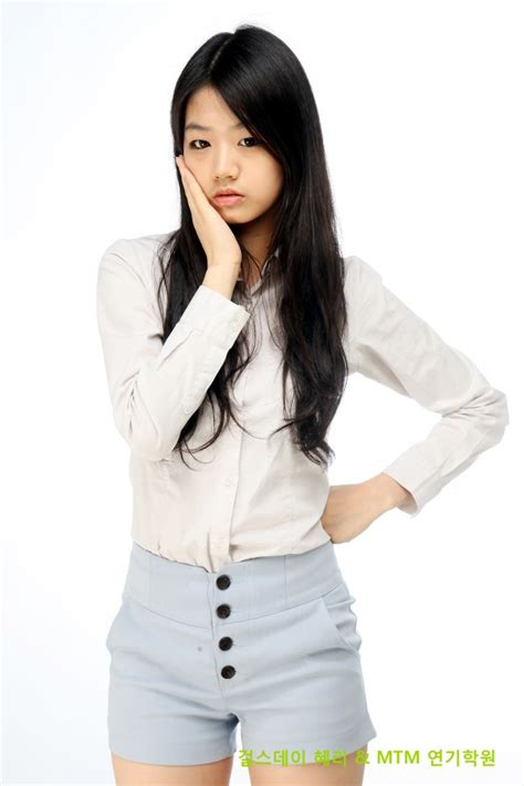 girl s photoshoot 1005xx girl s day hyeri predebut pics mtm