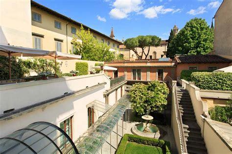 giardino storico giardino storico di san marco hotel orto de medici