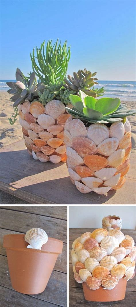 in door plant put in pot vide beautify your home and garden with these awesome diy