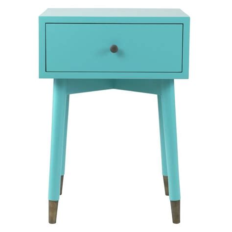 Cheap Nightstands by 17 Cheap Nightstands That Look Expensive Huffpost