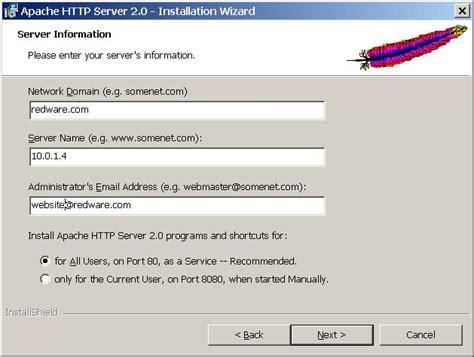 configure xp httpd conf скачать установка phpmyadmin windows filecloudoo
