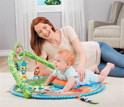 Tikes Sway N Play Baby Baby Toys Pumpkinstoys sway n play activity tikes