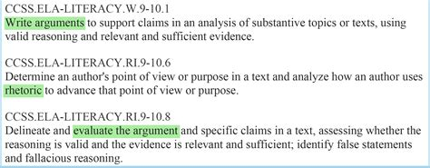 argument essay thesis statement example of thesis statement for