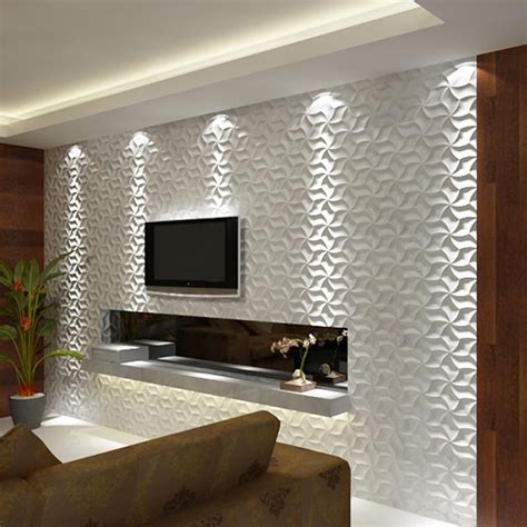 designer tiles collection of designer tiles stones for interior
