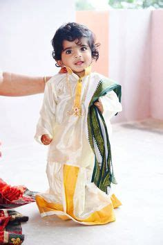 south indian dress for baby boy indian wedding kurta suits design 2015 for boys