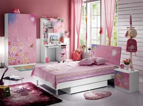 The Little Store Of Home Decor kid bedroom design ideas android apps on google play