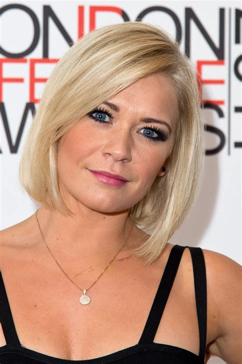 My Bedroom by Suzanne Shaw Pregnant Actress Expecting First Child With