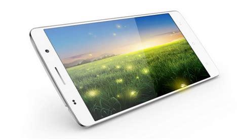 Lcd Touchscreen Oppo Find Ways U707 oppo find way s u707 layar ips dilengkapi gorilla glass
