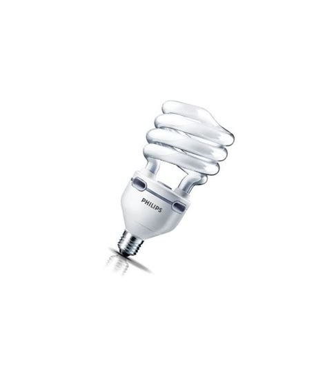 Lu Philips Tornado 45 Watt philips tornado high lumen 45w ww 827 230v e27 929676002501 8727900808223 svetila en