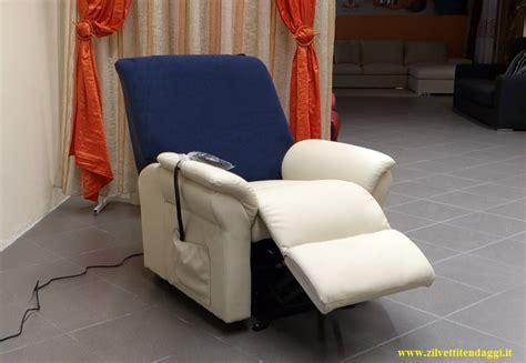 rifoderare divano costi rivestire il divano rifoderare divano costi bi en