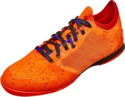 Jual Adidas X 15 1 Ct adidas 15 1 ct adidas futsal shoes