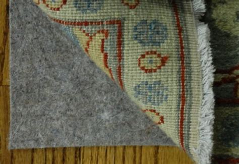 rug pads for less black friday 12 x18 rug pads for less premium tm 100 recycled felt jute 1 4 cyber monday sale