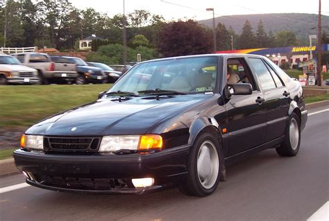 small engine service manuals 1994 saab 900 electronic toll collection service manual 1997 saab 900 headrest removal service manual how to remove a 1997 saab 900