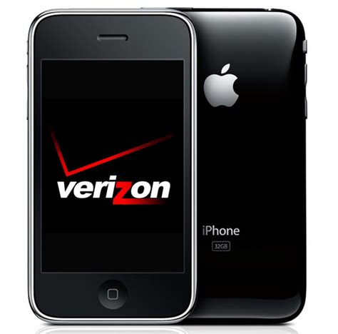 verizon iphone rumor 10 million cdma iphones on the way