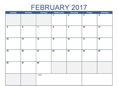 Calendar 2017 Excel Hong Kong February 2017 Calendar Hong Kong Calendar And Images