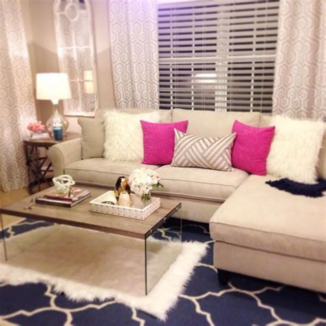 girly living room 1000 ideas about accent pillows on pillow arrangement interior design living