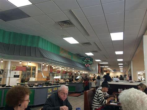 Golden Corral Buffet Grill Buffets Newport News Va Find Me The Nearest Buffet