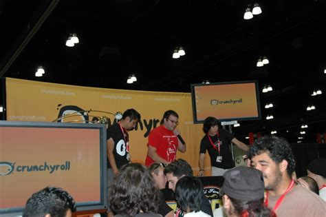 Kaos Quotes T Shirt Says 28 Cr crunchyroll forum more anime expo pics updated