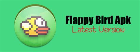flappy bird hack apk flappy bird 1 4 apk unlimited retry mod