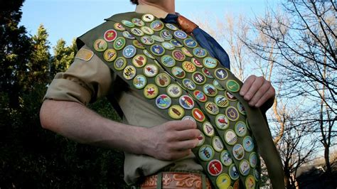 eagle scout insignia eagle scout court of honor tools and resources for