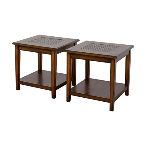 raymour and flanigan end tables 87 raymour flanigan raymour flanigan mosaic