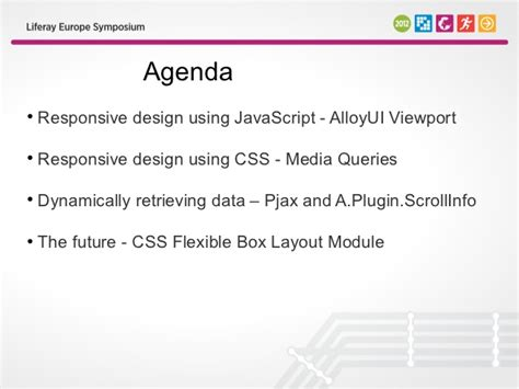 boxlayout js dynamic user interfaces for desktop and mobile