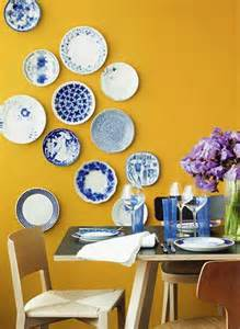 home decor plates decorated with a beautiful wall plate ideas for home garden bedroom kitchen homeideasmag com