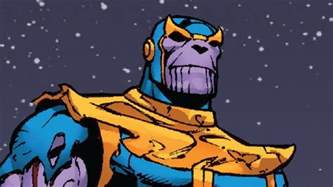 What Comes After Infinity What S Next After Infinity War