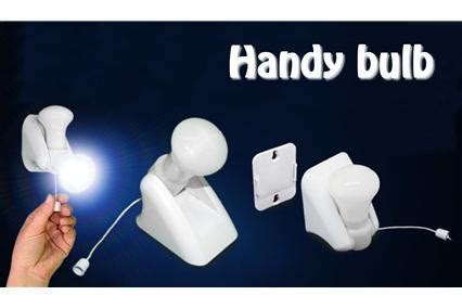Handy Bulb Glow Light Stick handy bulb glow light stick n click end 9 26 2015 2 15 pm