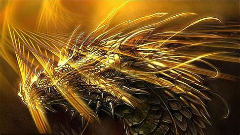 cool dragon wallpapers wallpaper cave cool dragon wallpapers wallpaper cave